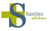Sanitec Solutions